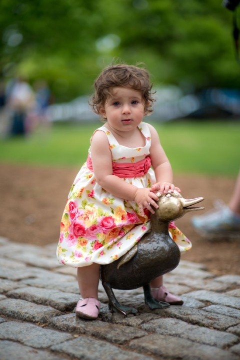 family-portrait-boston-common-baby-photography