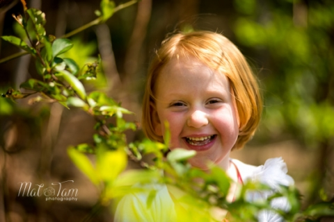 child_photoshoot_arlington_smile_photo