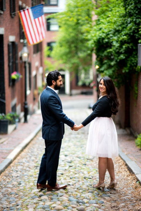 boston-engagement-photographer