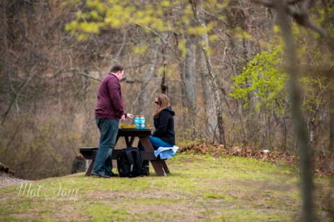 boston-portrait-photography-picnic