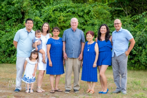 extended-family-photography-bedford
