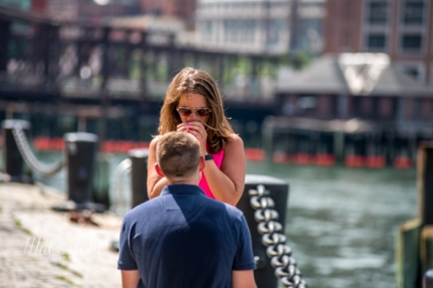 mat-tam-photography-wedding-proposal-photography-fan-pier