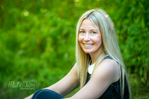 mat-tam-photography-professional-headshots-burlington mary cummings park