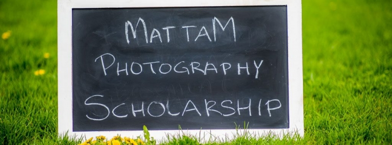 mat_tam_photography_scholarship