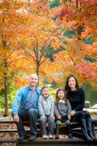 fall_family_photo_ideas