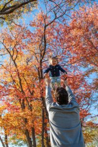 fall_family_photo_shoots