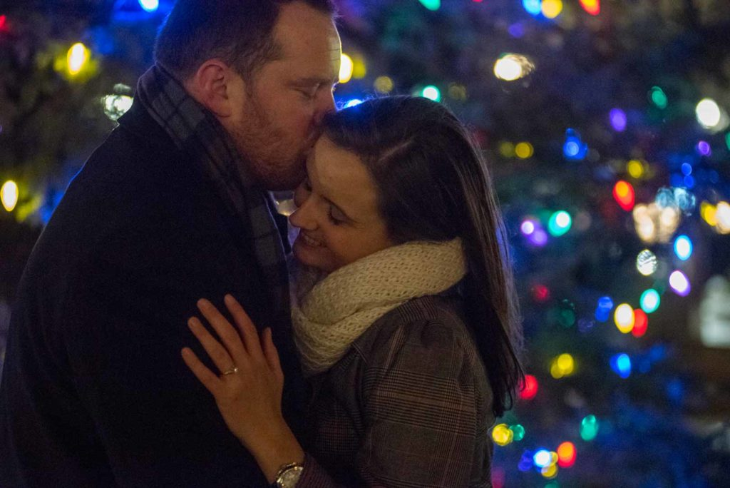 Christmas_wedding_proposal