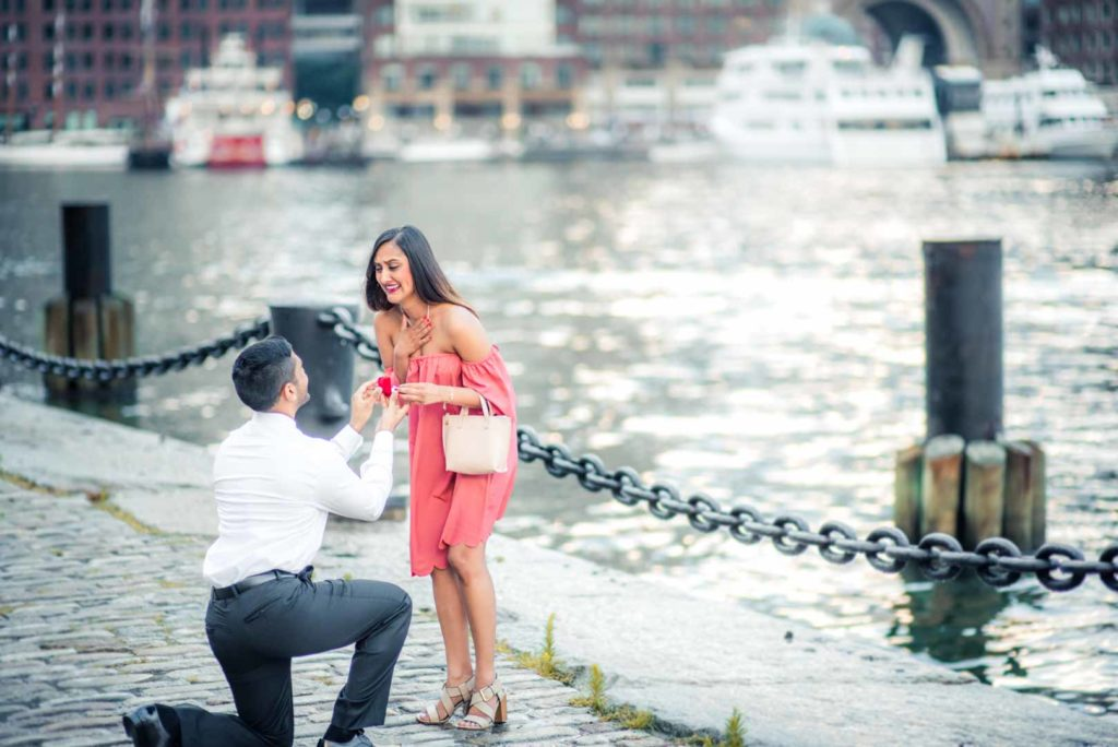 creative_wedding_proposal_ideas