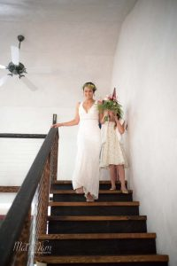 Wedding-Ceremony-Images-mattamphotography (18)