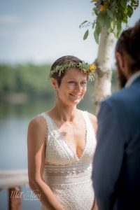 Wedding-Ceremony-Images-mattamphotography (20)