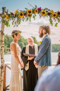 Wedding-Ceremony-Images-mattamphotography (24)