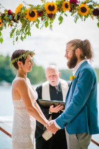 Wedding-Ceremony-Images-mattamphotography (30)