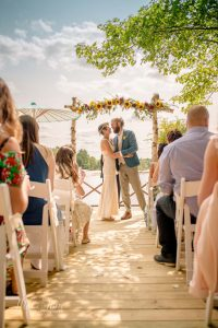 Wedding-Ceremony-Images-mattamphotography (35)
