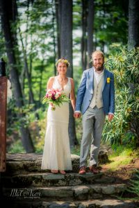 Wedding-Ceremony-Images-mattamphotography (40)
