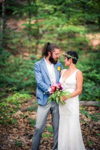 Wedding-Ceremony-Images-mattamphotography (45)