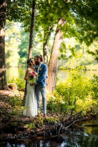 Wedding-Ceremony-Images-mattamphotography (48)