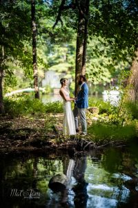 Wedding-Ceremony-Images-mattamphotography (50)