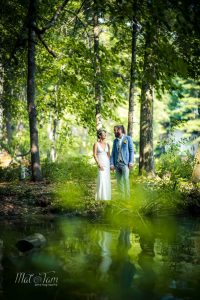 Wedding-Ceremony-Images-mattamphotography (54)