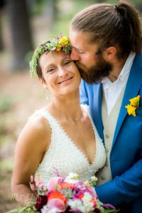 Wedding-Ceremony-Images-mattamphotography (55)