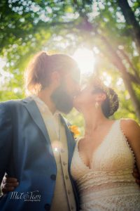 Wedding-Ceremony-Images-mattamphotography (58)