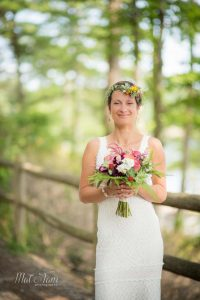 Wedding-Ceremony-Images-mattamphotography (61)