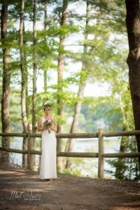 Wedding-Ceremony-Images-mattamphotography (62)