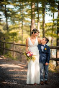 Wedding-Ceremony-Images-mattamphotography (63)