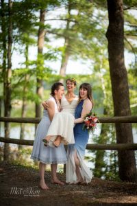 Wedding-Ceremony-Images-mattamphotography (64)