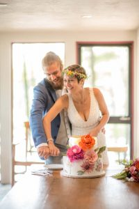 Wedding-Ceremony-Images-mattamphotography (68)