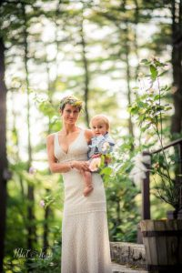 Wedding-Ceremony-Images-mattamphotography (70)