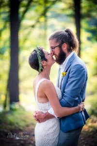 Wedding-Ceremony-Images-mattamphotography (74)