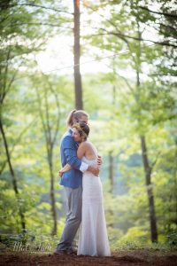 Wedding-Ceremony-Images-mattamphotography (77)
