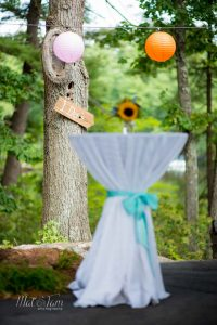 Wedding-Ceremony-Images-mattamphotography (8)