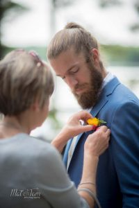 Wedding-Ceremony-Images-mattamphotography (9)