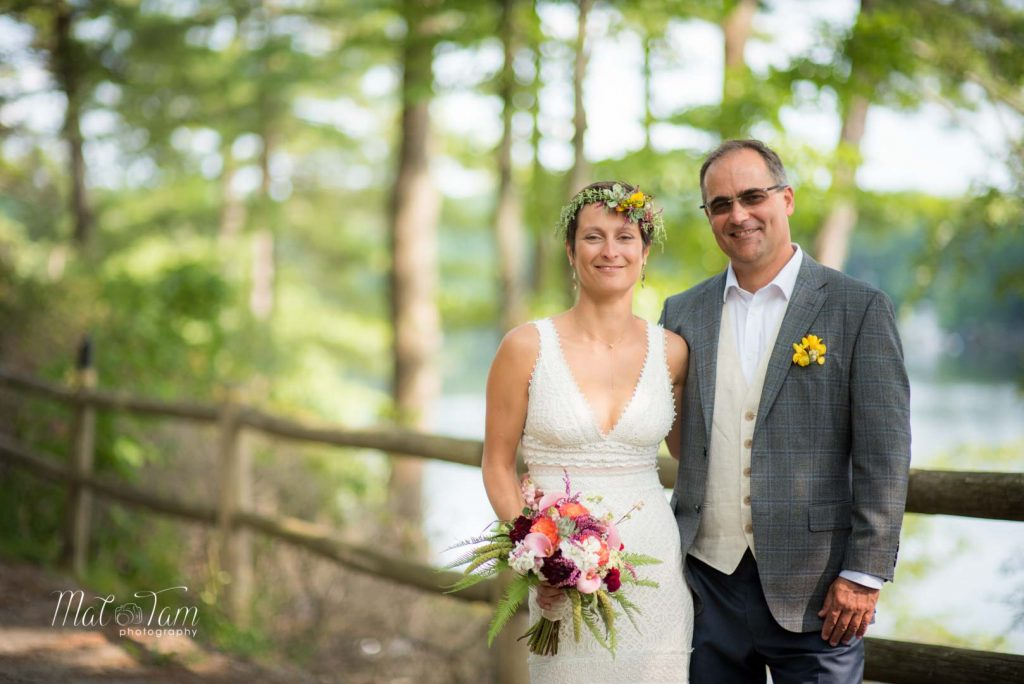 Wedding-Photography-Jo-Craig-209