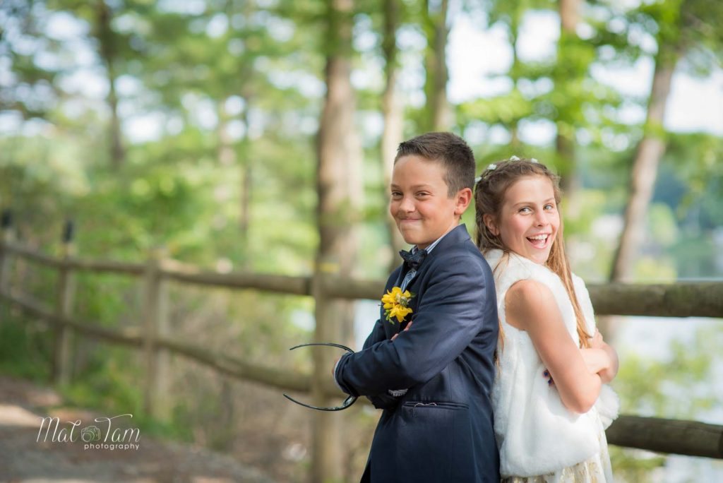 Wedding-Photography-Jo-Craig-227