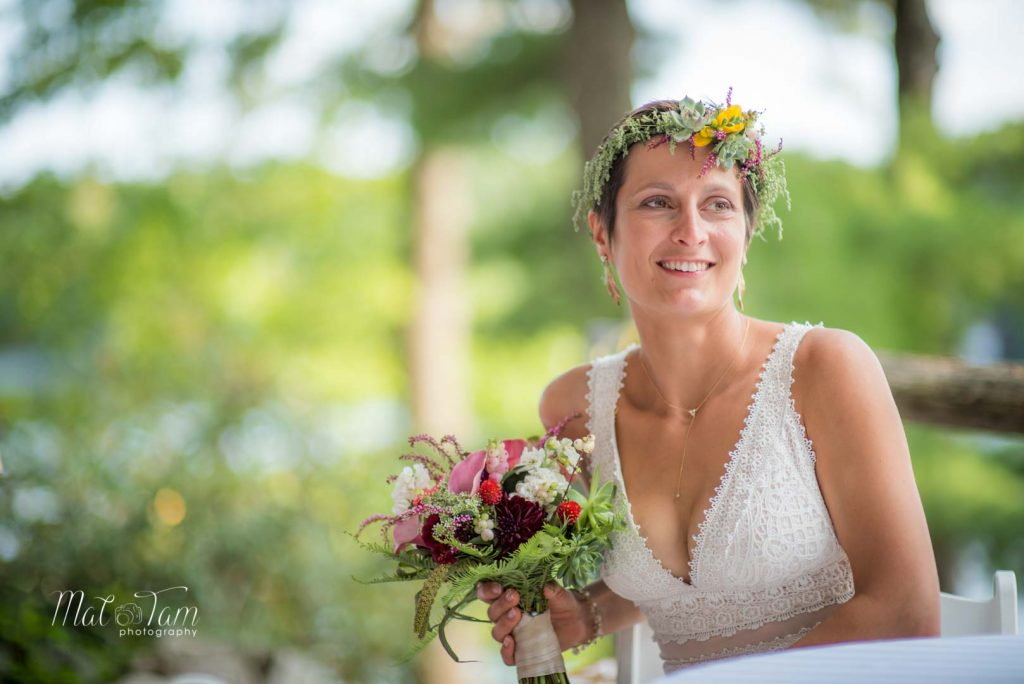 Wedding-Photography-Jo-Craig-288