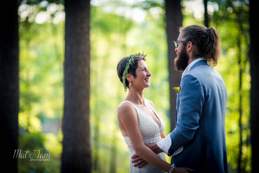 Wedding-Photography-Jo-Craig-360