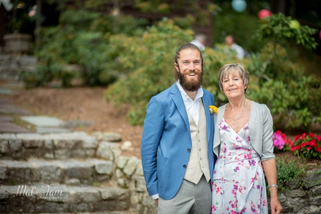 Wedding-Photography-Jo-Craig-39