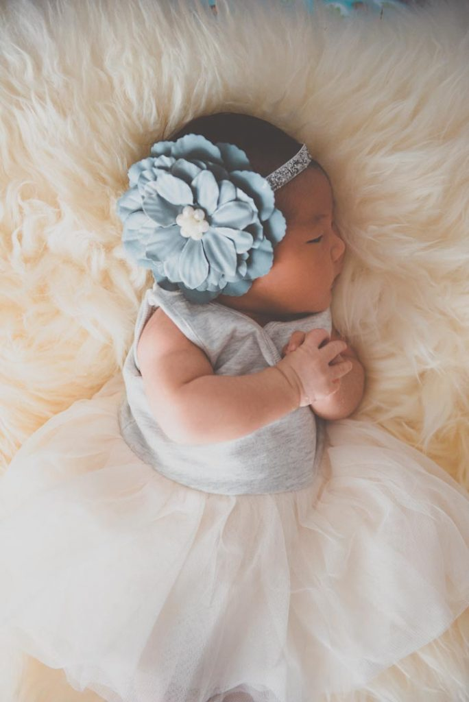 newborn_photography_props